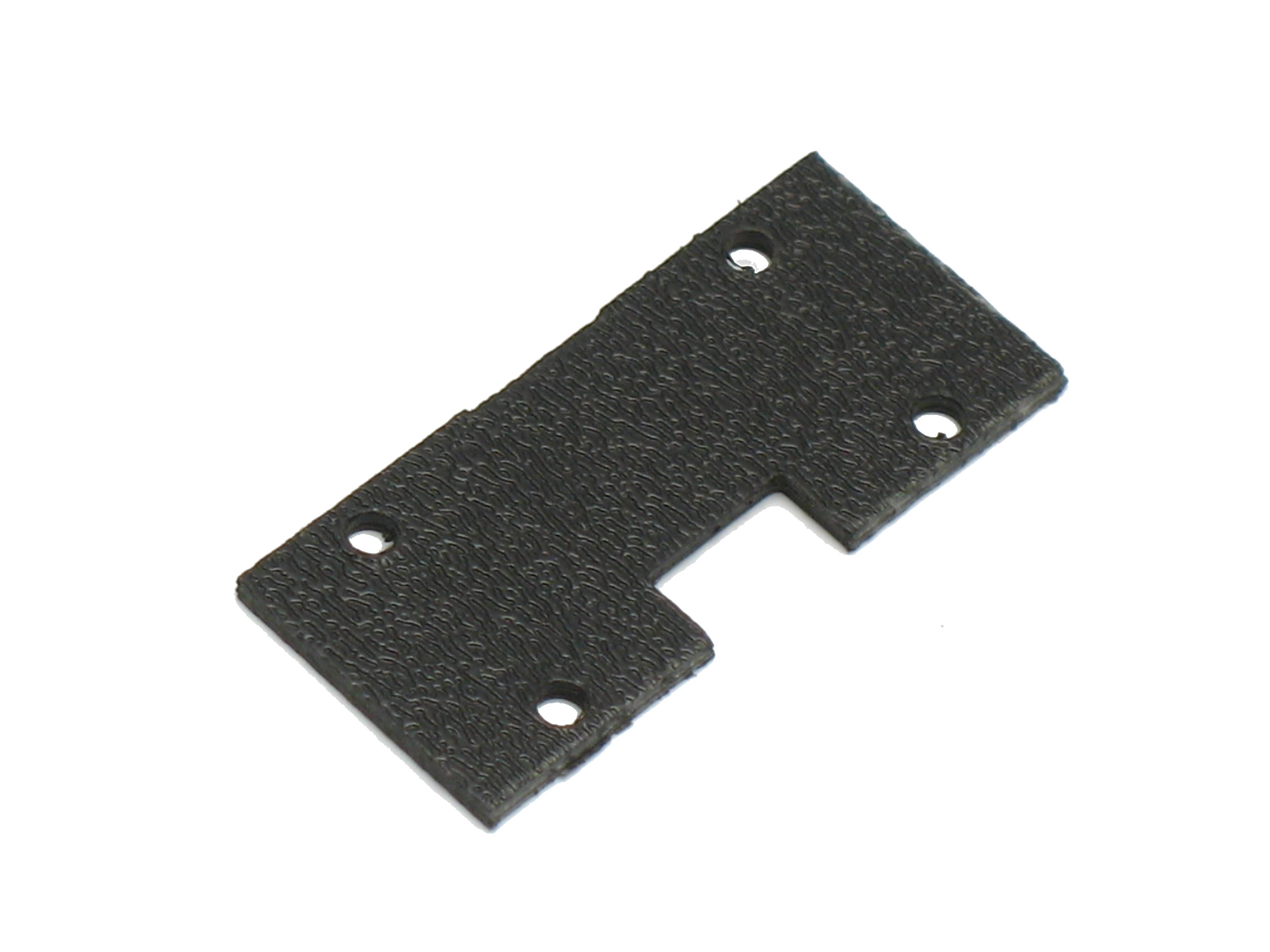Stringlocks: #8450 Stringlock Shim - Flat - Whammy Parts