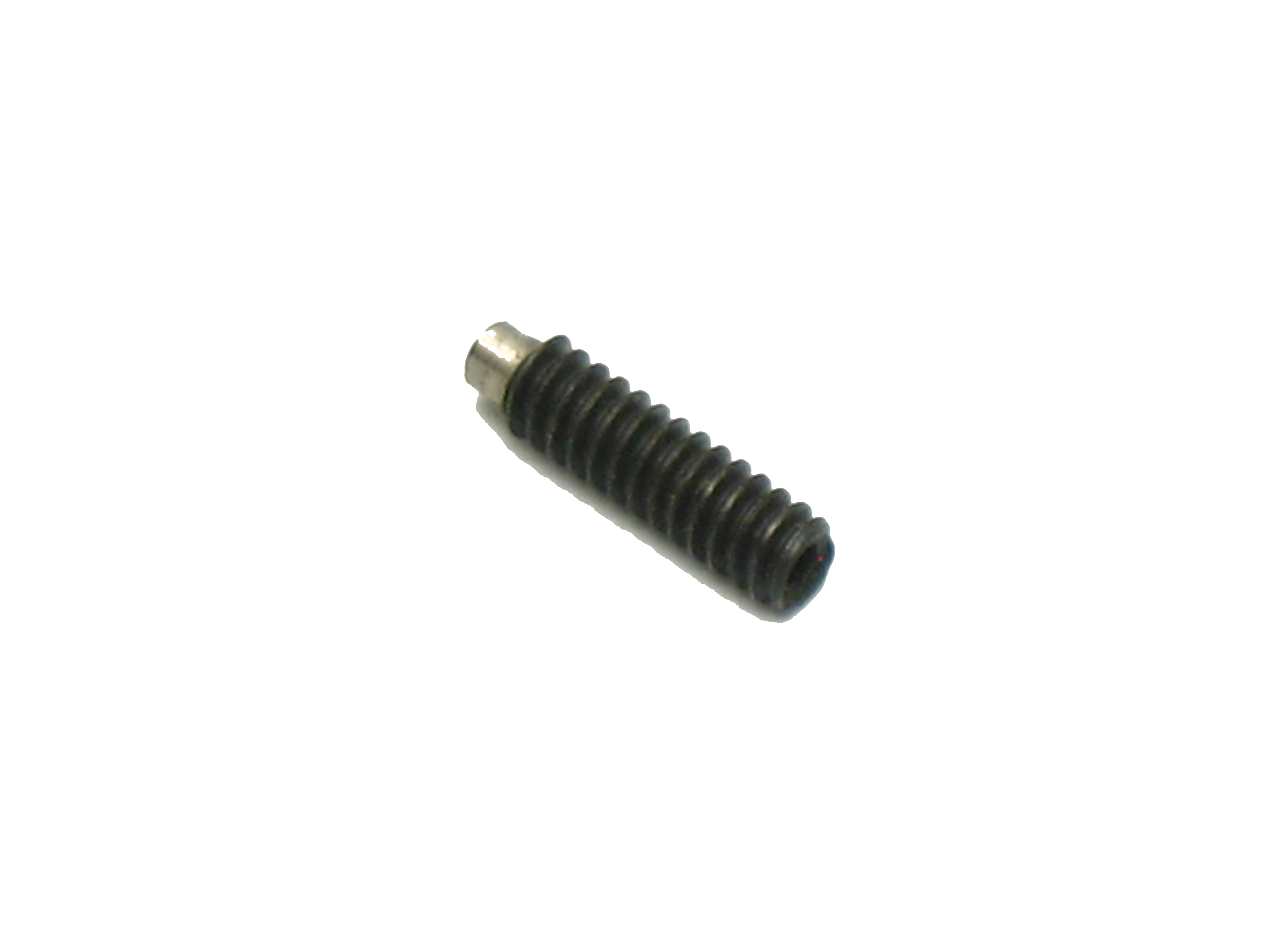 Kahler Flat Mount Cam Locking Screw - PN# 9540