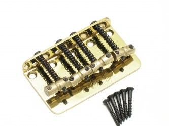 Fender USA Bass Bridge PN# 3007F