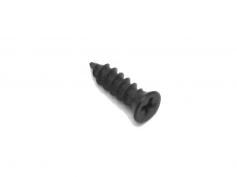 Kahler Locknut Mounting Screw PN# 8343
