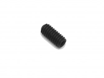 Kahler Traditional Arm Clutch Bolt PN# 8381