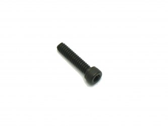 Kahler Traditional Saddle Screw PN# 8406