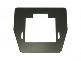 Kahler Recessed Adapter Plate PN# PL-5